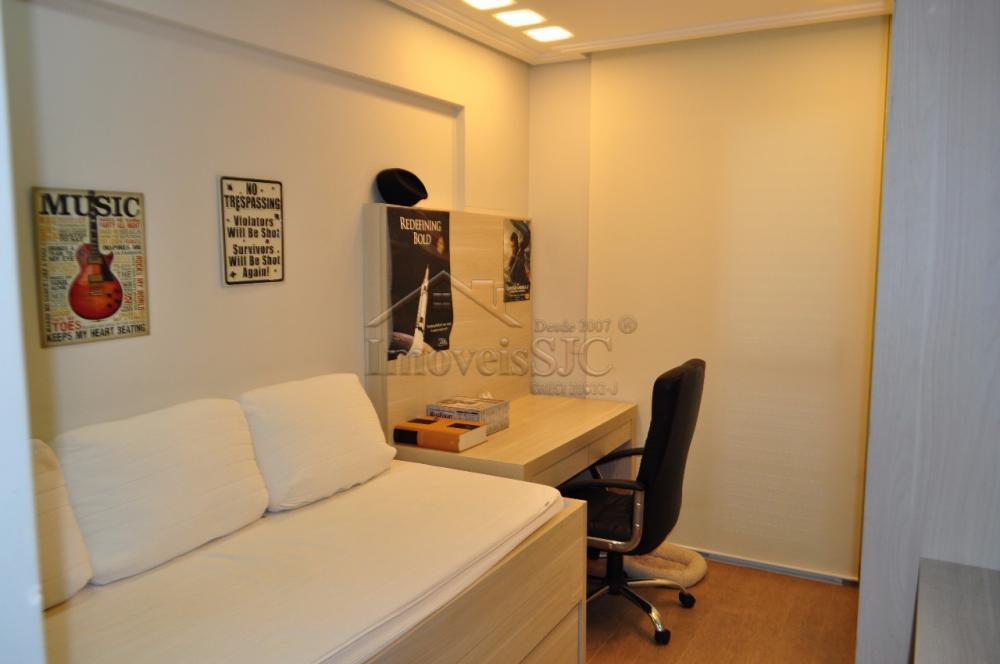 Comprar Apartamentos / Padrão em São José dos Campos apenas R$ 980.000,00 - Foto 11
