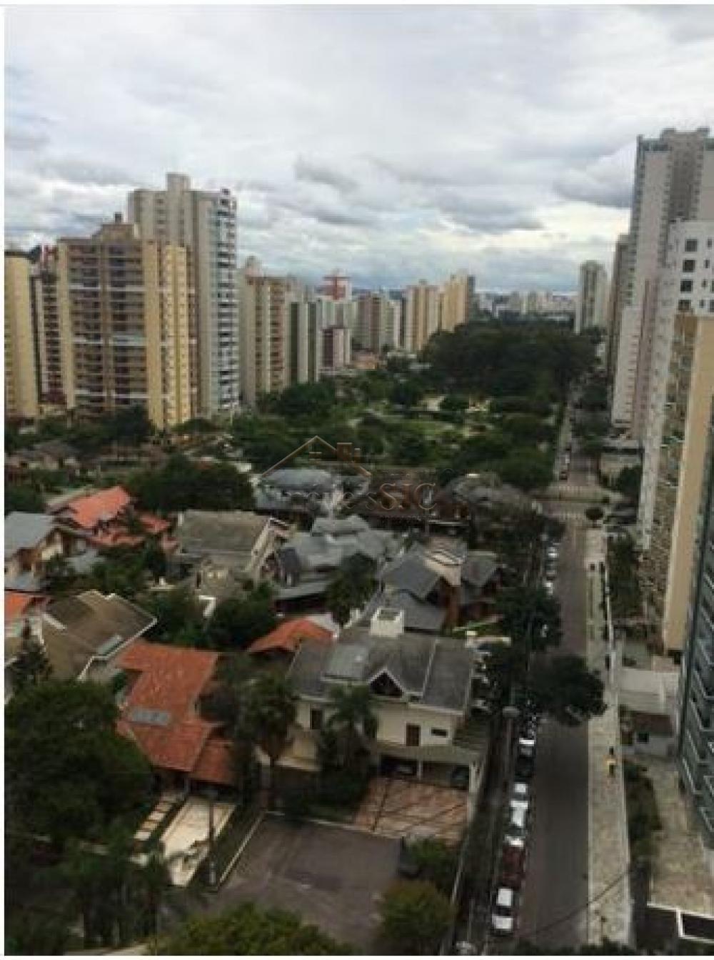 Comprar Apartamentos / Padrão em São José dos Campos apenas R$ 1.450.000,00 - Foto 5