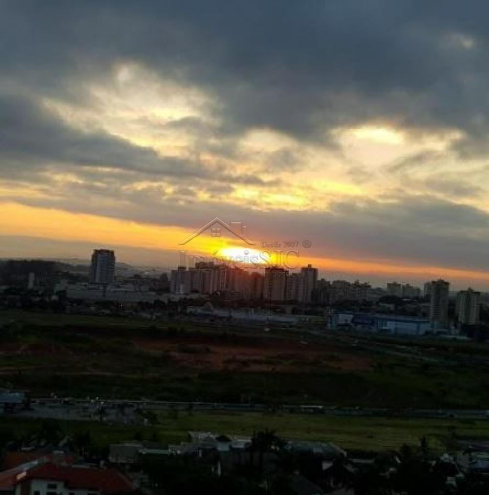 Comprar Apartamentos / Padrão em São José dos Campos apenas R$ 1.450.000,00 - Foto 6