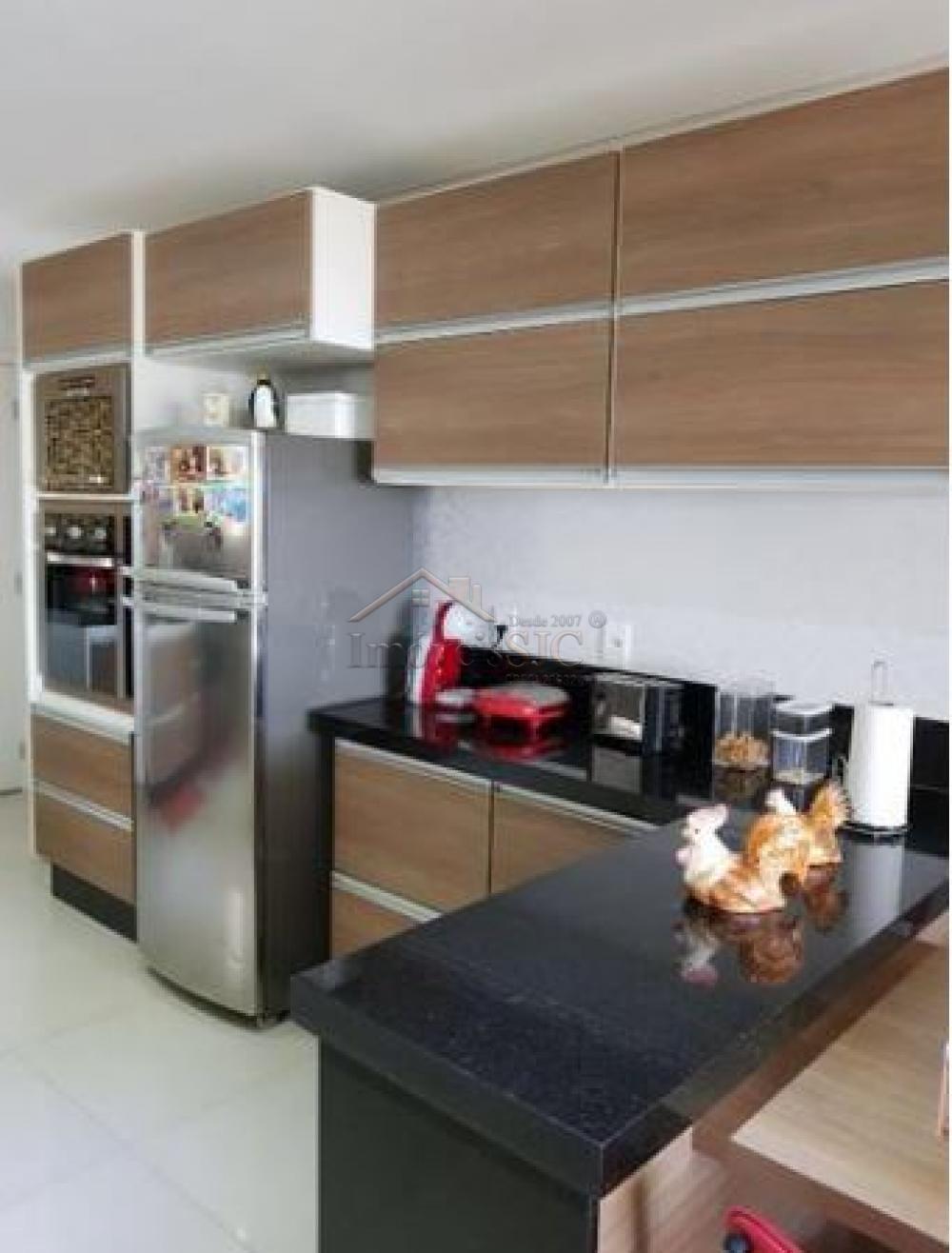 Comprar Apartamentos / Padrão em São José dos Campos apenas R$ 1.450.000,00 - Foto 7