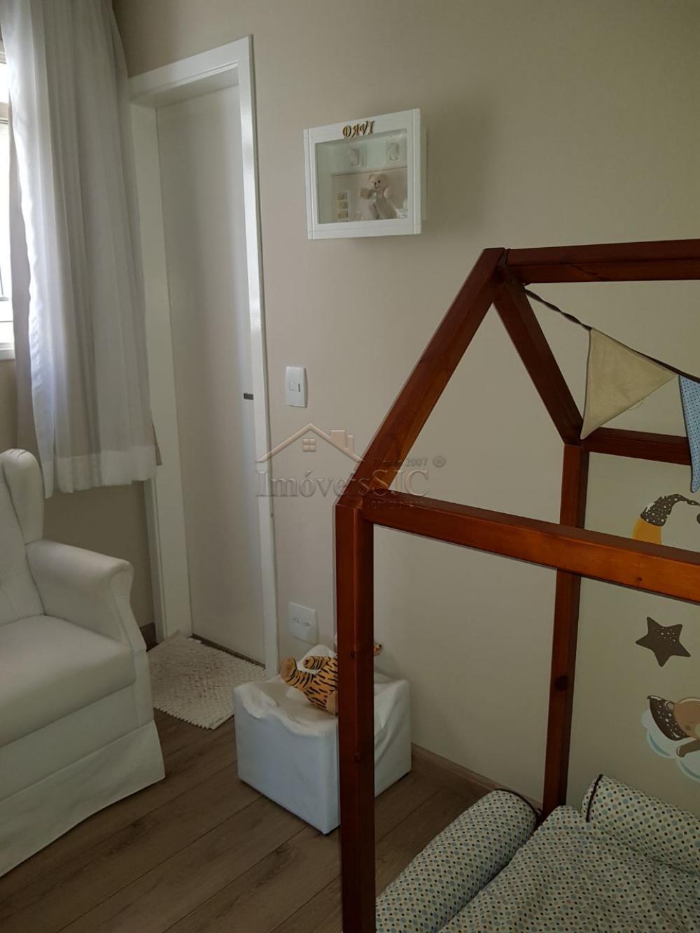 Comprar Apartamentos / Padrão em São José dos Campos apenas R$ 1.450.000,00 - Foto 10