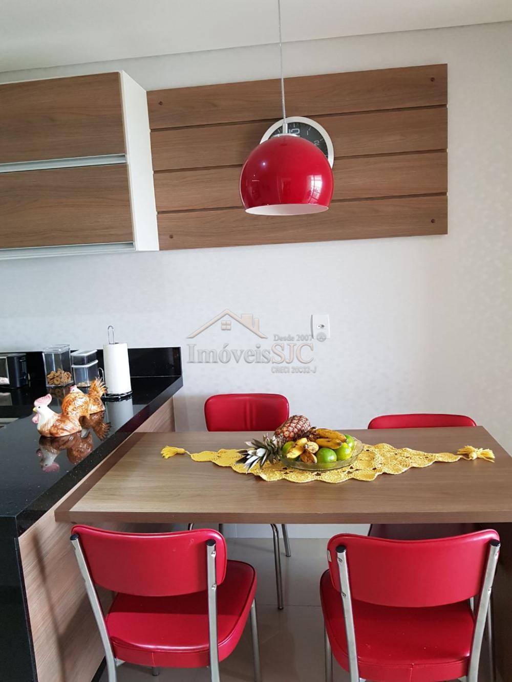 Comprar Apartamentos / Padrão em São José dos Campos apenas R$ 1.450.000,00 - Foto 8