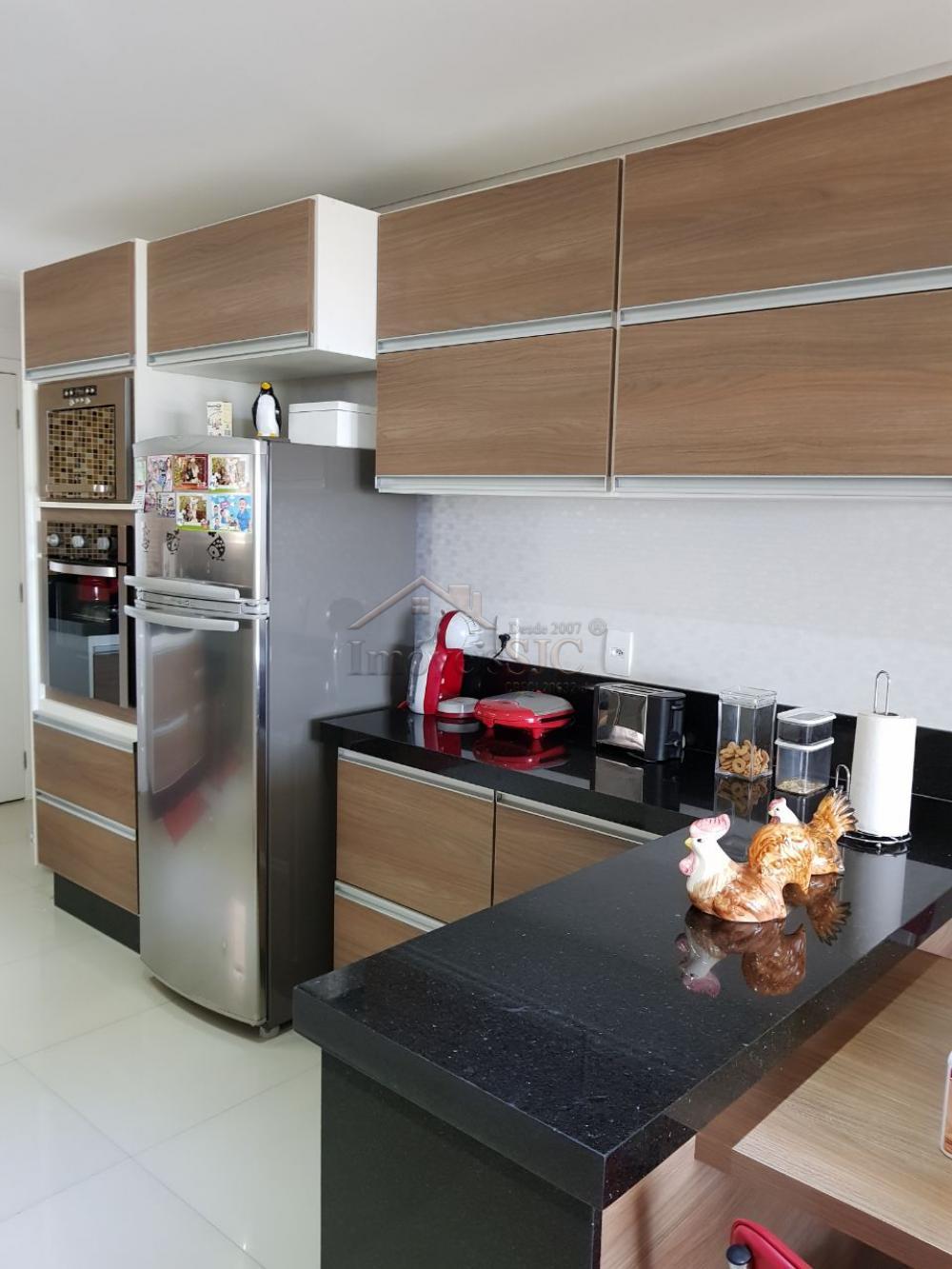 Comprar Apartamentos / Padrão em São José dos Campos apenas R$ 1.450.000,00 - Foto 9