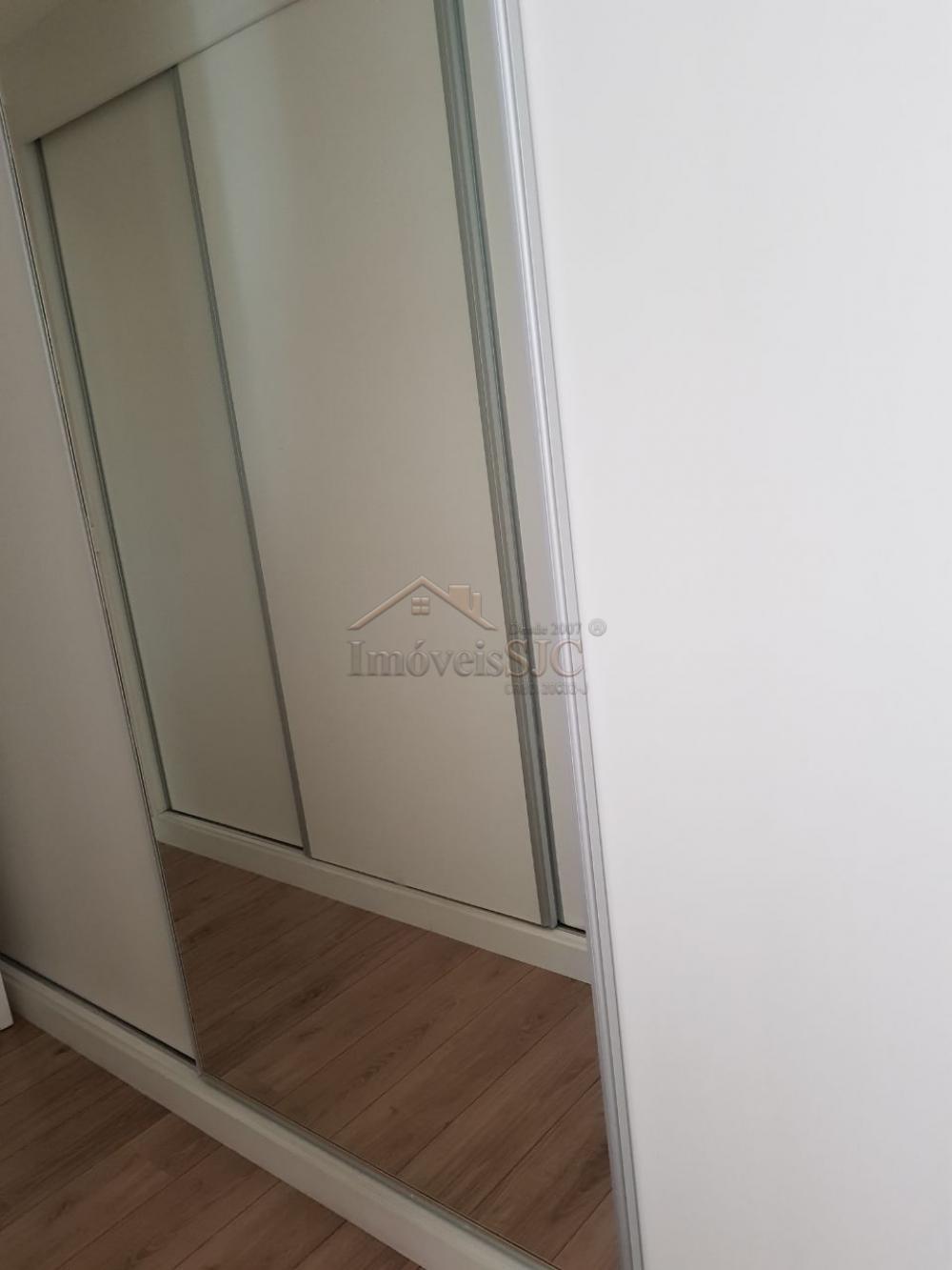 Comprar Apartamentos / Padrão em São José dos Campos apenas R$ 1.450.000,00 - Foto 13