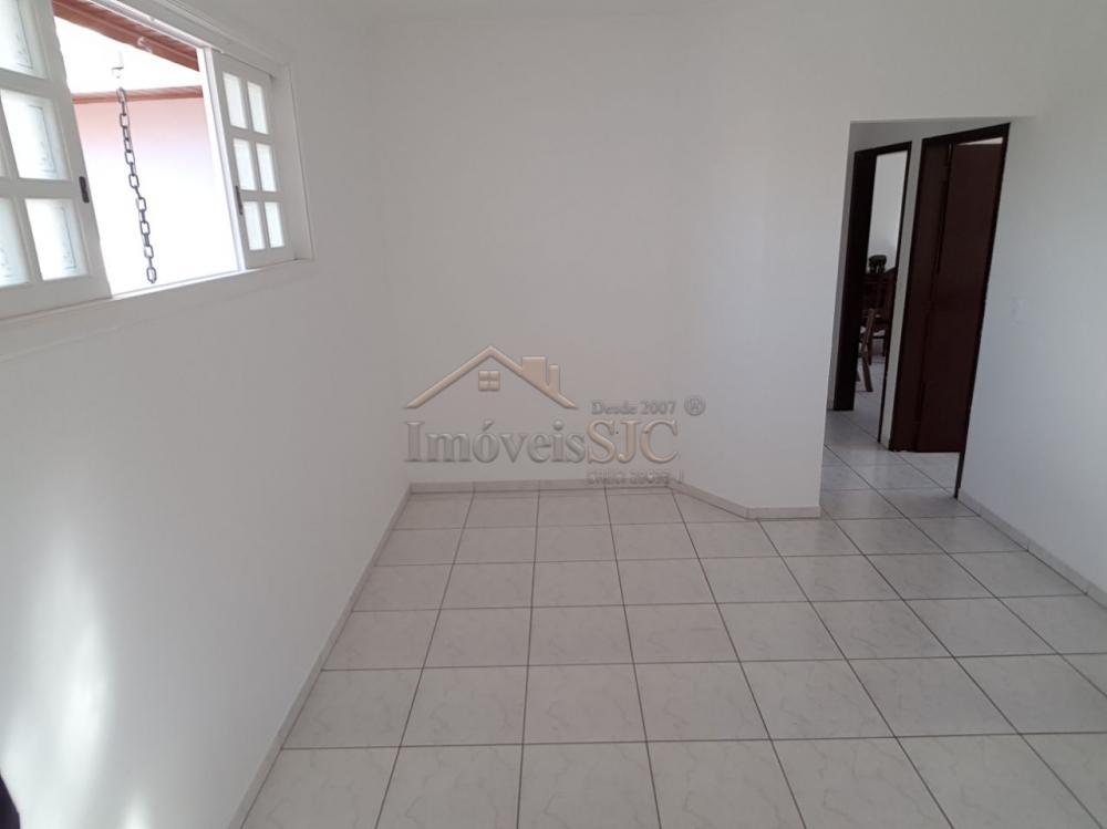 Comprar Casas / Condomínio em São José dos Campos apenas R$ 750.000,00 - Foto 7
