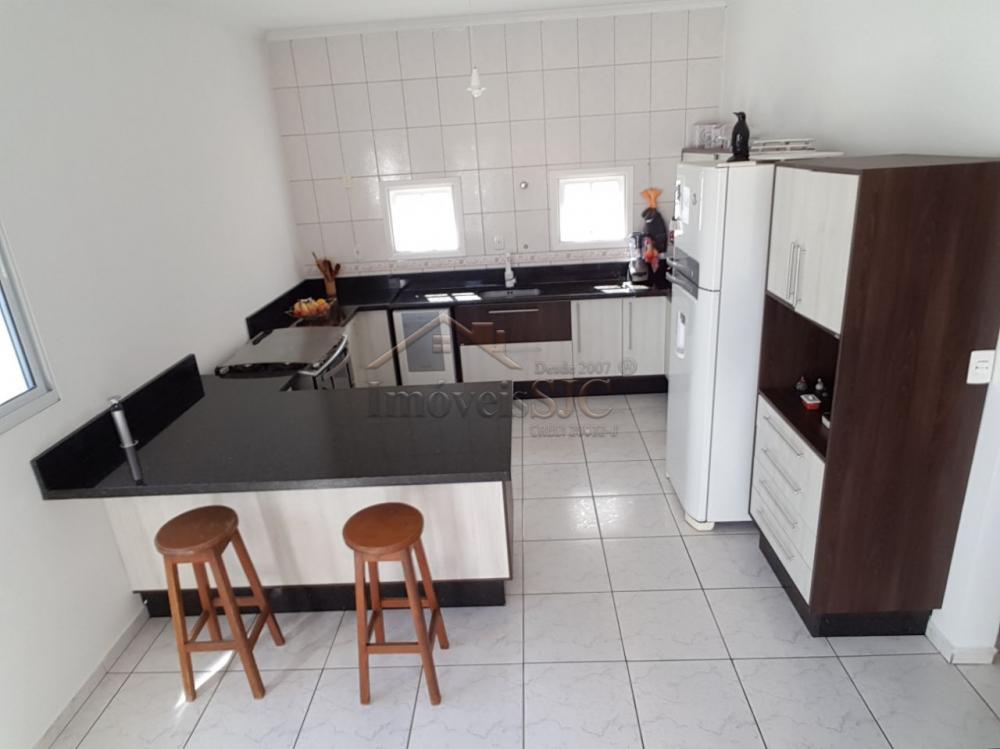 Comprar Casas / Condomínio em São José dos Campos apenas R$ 750.000,00 - Foto 11