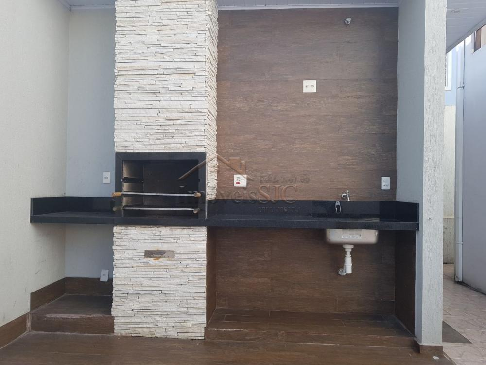 Comprar Casas / Condomínio em São José dos Campos apenas R$ 750.000,00 - Foto 13