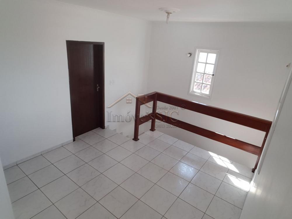 Comprar Casas / Condomínio em São José dos Campos apenas R$ 750.000,00 - Foto 10