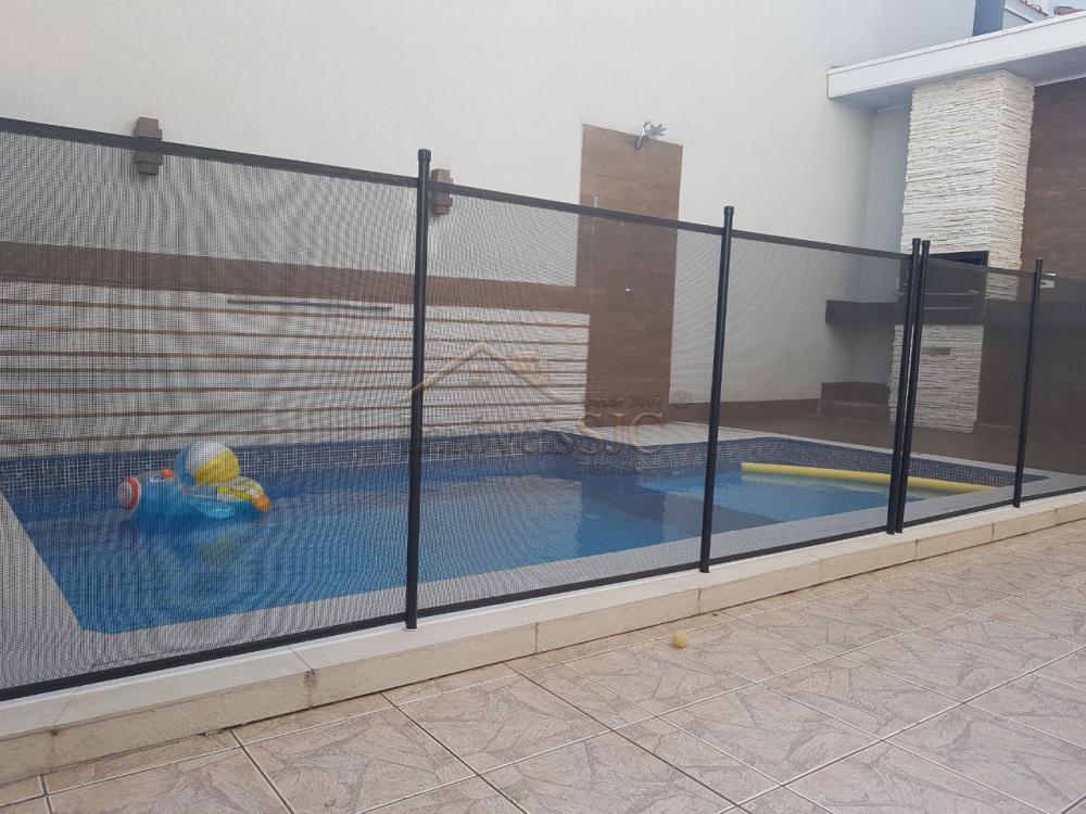 Comprar Casas / Condomínio em São José dos Campos apenas R$ 750.000,00 - Foto 14