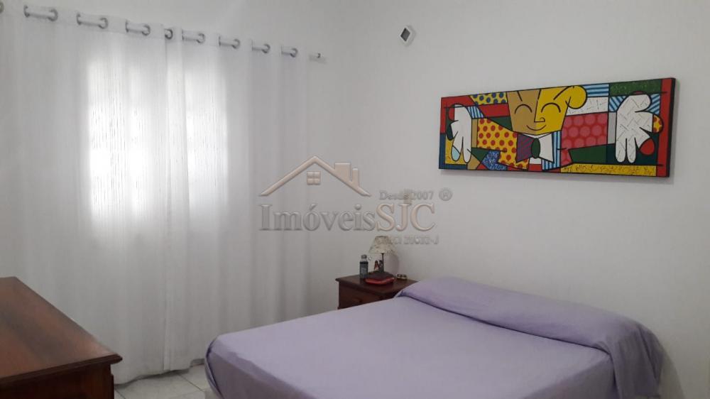 Comprar Casas / Condomínio em São José dos Campos apenas R$ 750.000,00 - Foto 8