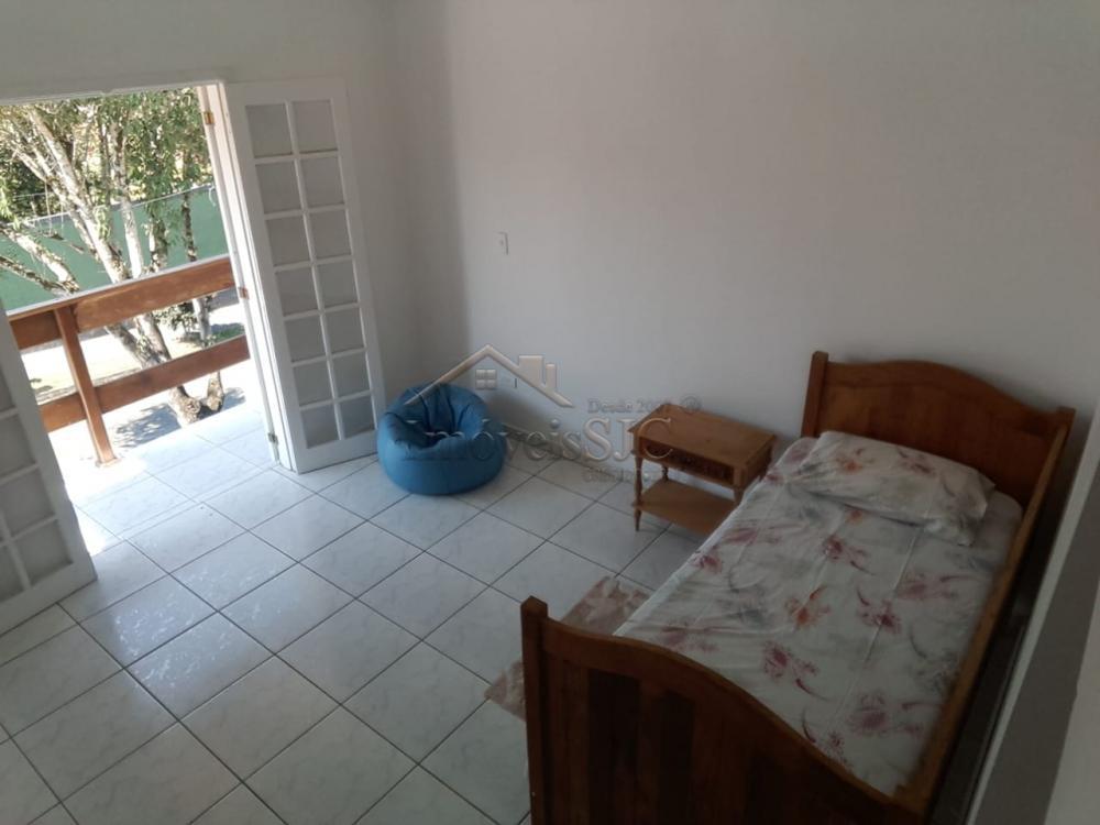 Comprar Casas / Condomínio em São José dos Campos apenas R$ 750.000,00 - Foto 12