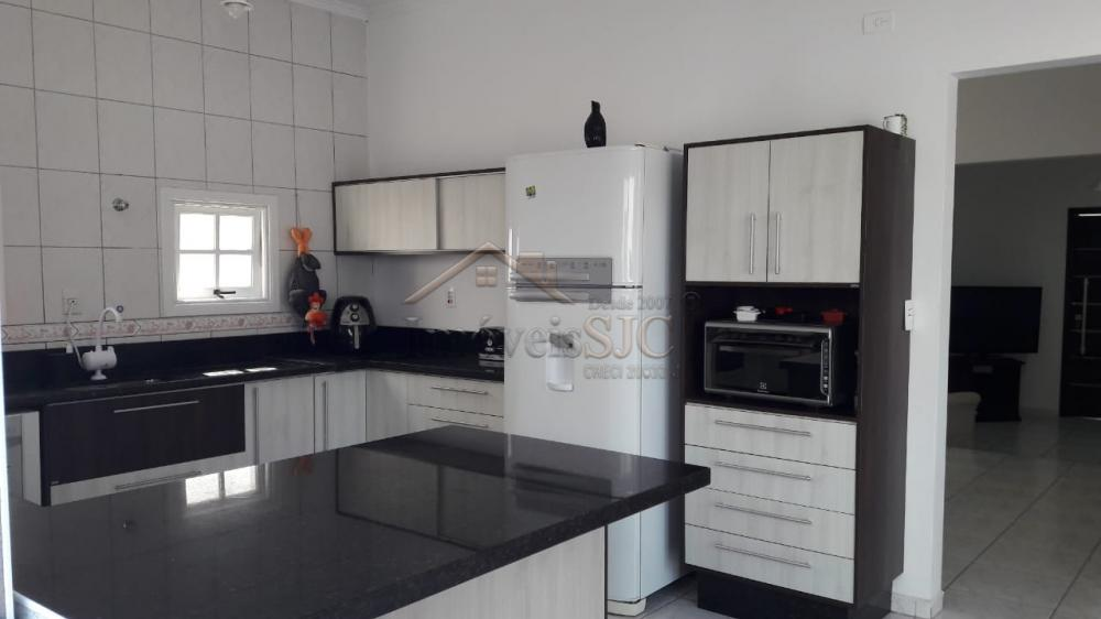 Comprar Casas / Condomínio em São José dos Campos apenas R$ 750.000,00 - Foto 16