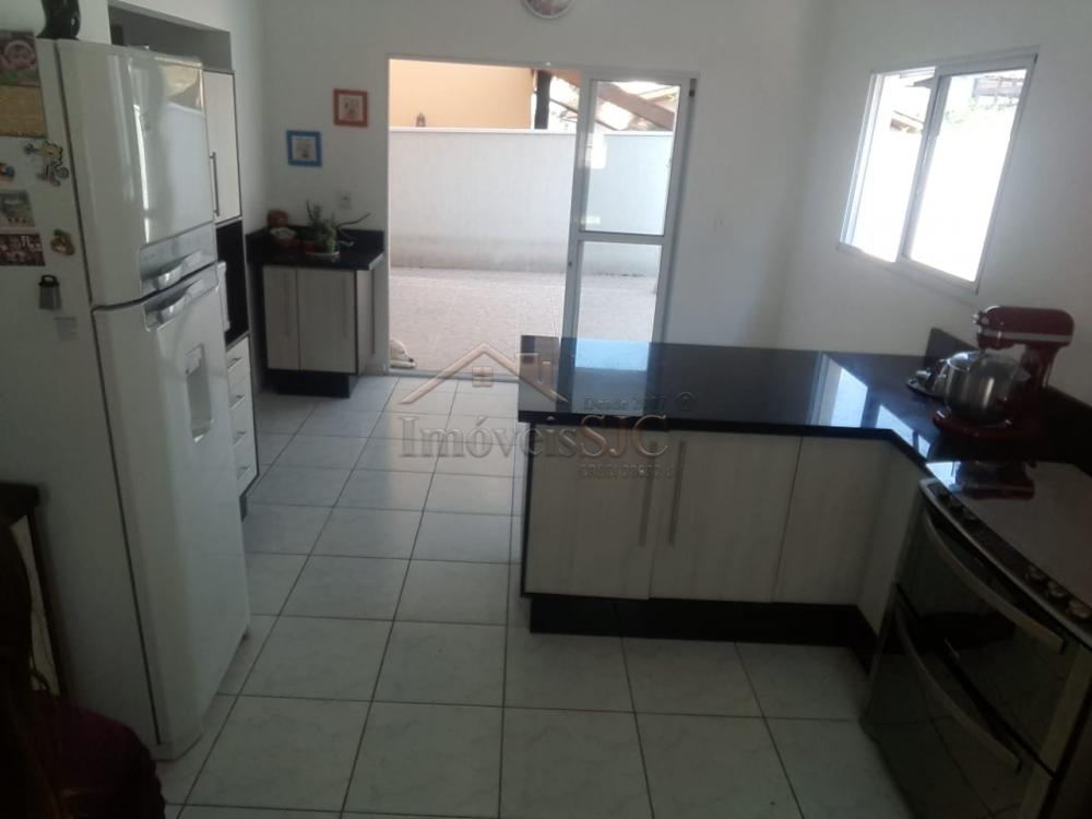 Comprar Casas / Condomínio em São José dos Campos apenas R$ 750.000,00 - Foto 15