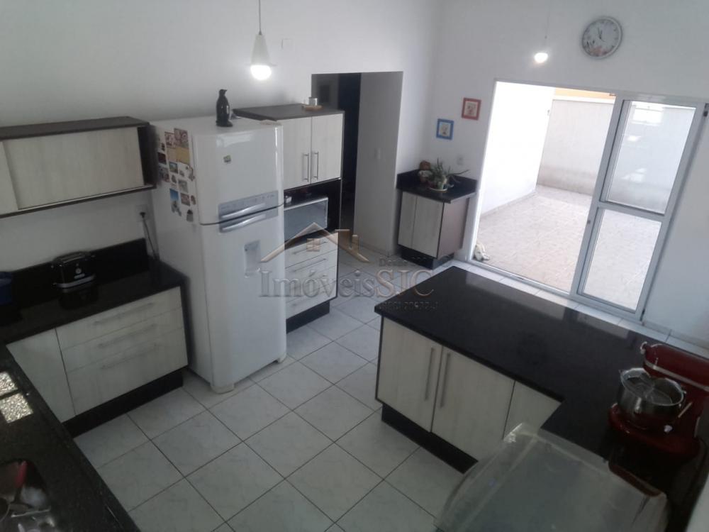Comprar Casas / Condomínio em São José dos Campos apenas R$ 750.000,00 - Foto 17