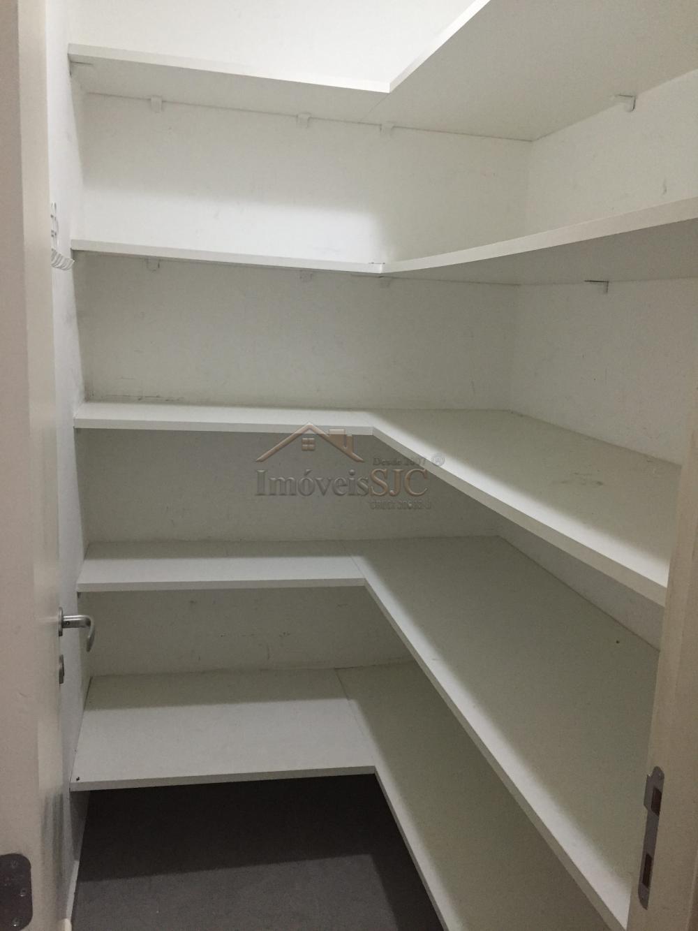 Comprar Apartamentos / Padrão em São José dos Campos apenas R$ 830.000,00 - Foto 6