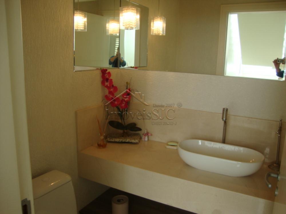 Alugar Casas / Condomínio em São José dos Campos apenas R$ 8.000,00 - Foto 8