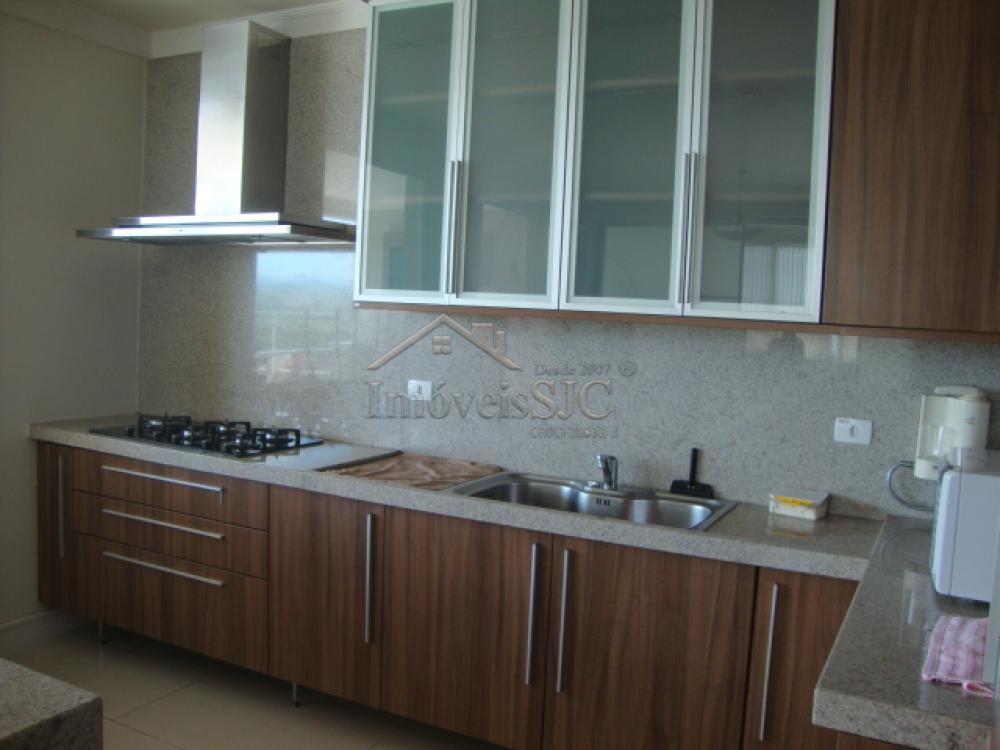 Alugar Casas / Condomínio em São José dos Campos apenas R$ 8.000,00 - Foto 12