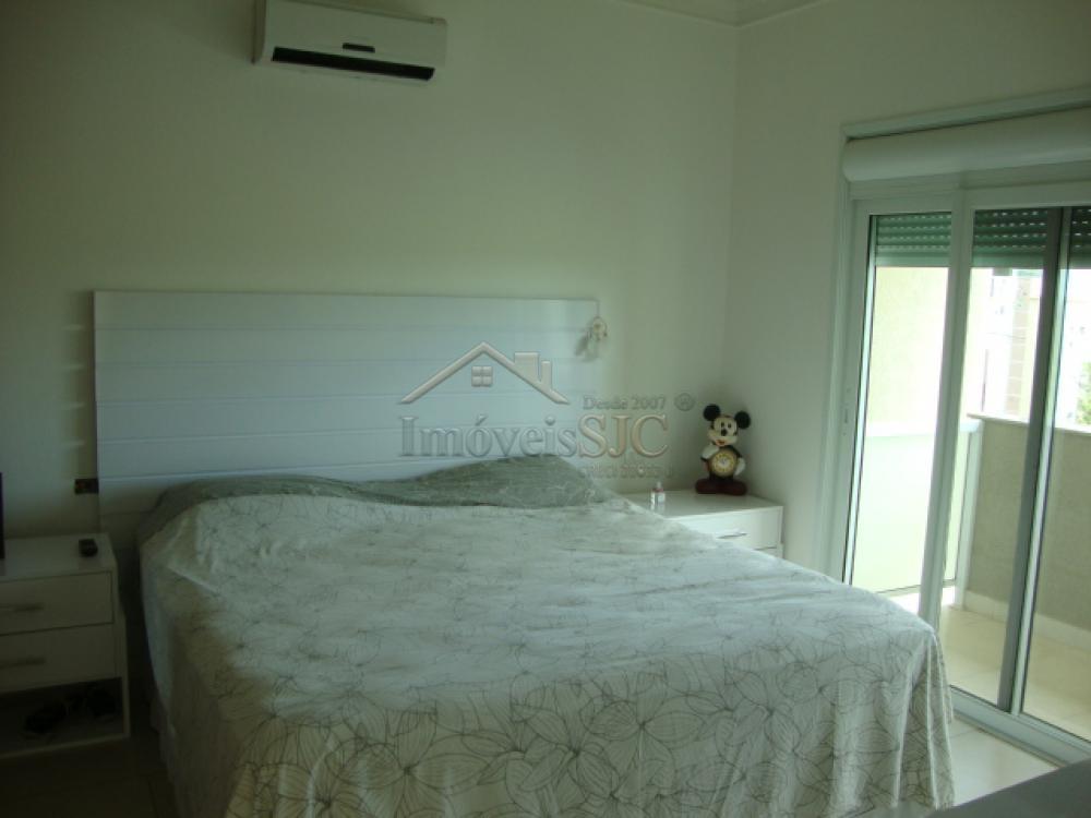 Alugar Casas / Condomínio em São José dos Campos apenas R$ 8.000,00 - Foto 16