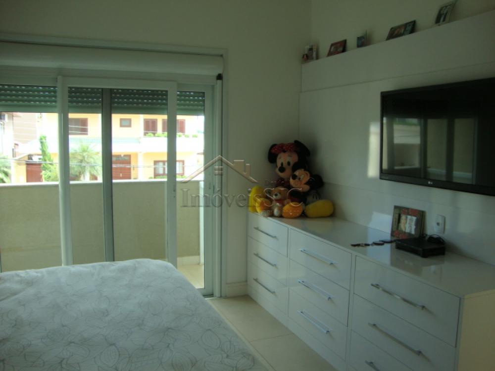 Alugar Casas / Condomínio em São José dos Campos apenas R$ 8.000,00 - Foto 17