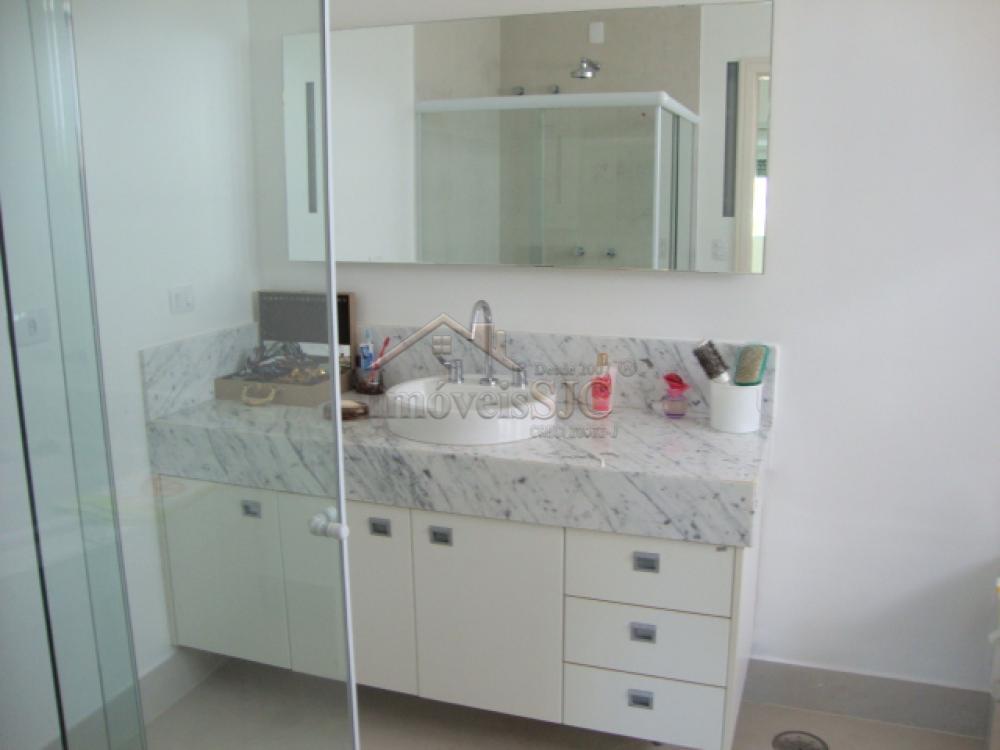 Alugar Casas / Condomínio em São José dos Campos apenas R$ 8.000,00 - Foto 18