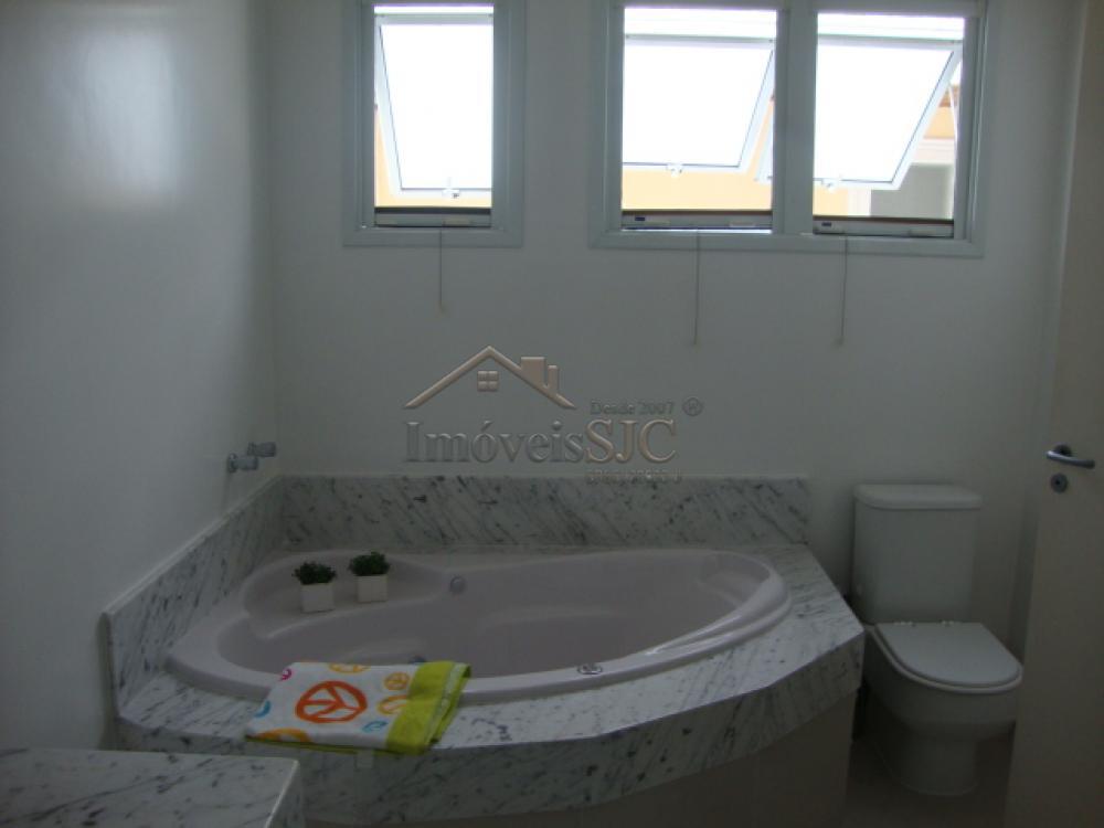 Alugar Casas / Condomínio em São José dos Campos apenas R$ 8.000,00 - Foto 19