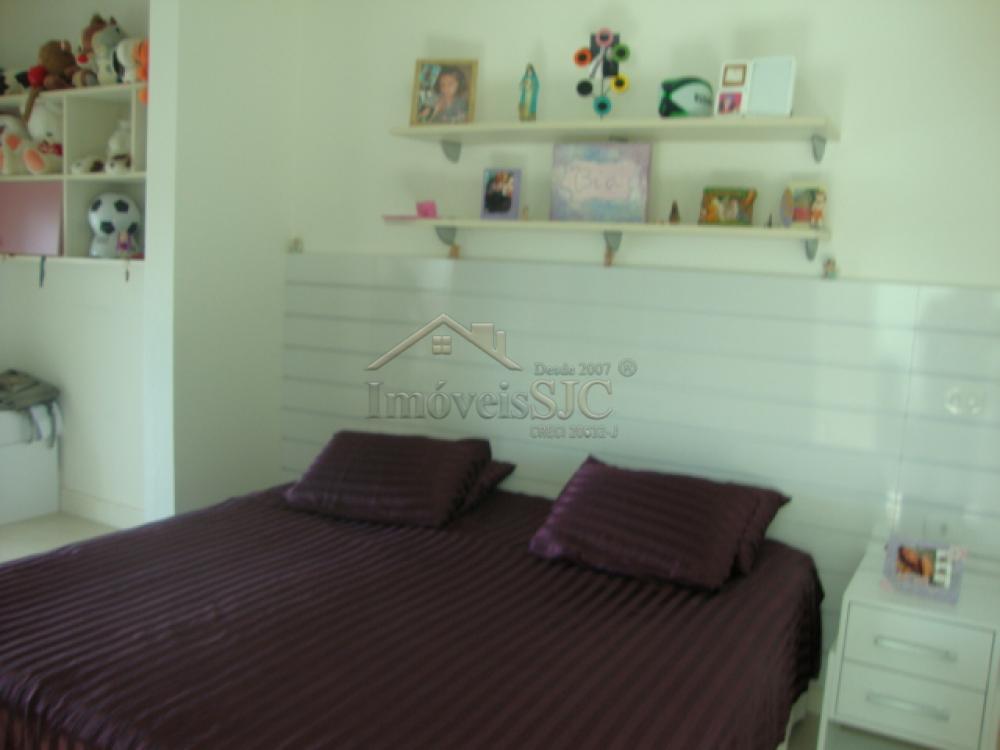 Alugar Casas / Condomínio em São José dos Campos apenas R$ 8.000,00 - Foto 21