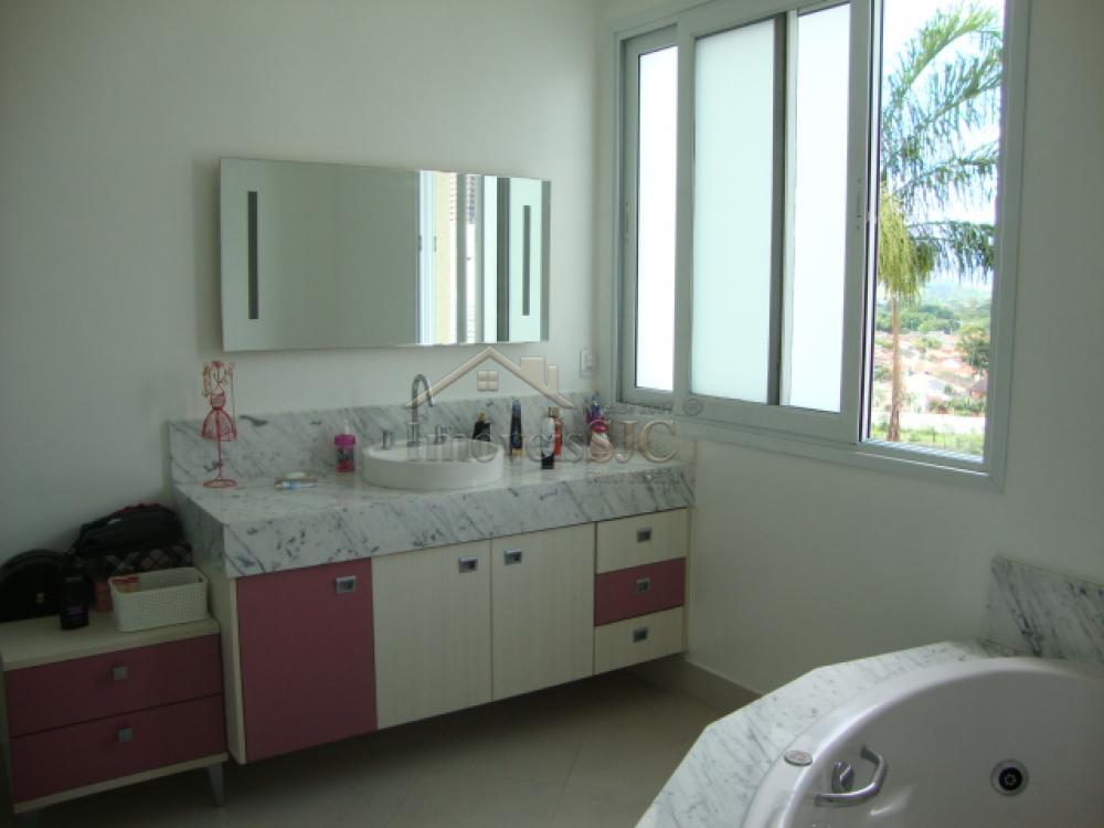 Alugar Casas / Condomínio em São José dos Campos apenas R$ 8.000,00 - Foto 22