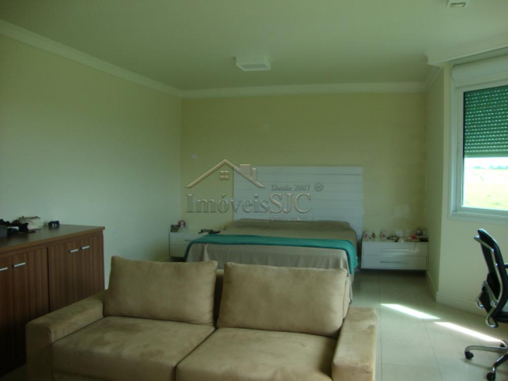 Alugar Casas / Condomínio em São José dos Campos apenas R$ 8.000,00 - Foto 23