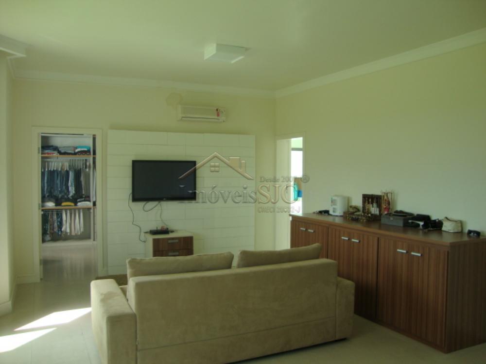 Alugar Casas / Condomínio em São José dos Campos apenas R$ 8.000,00 - Foto 24