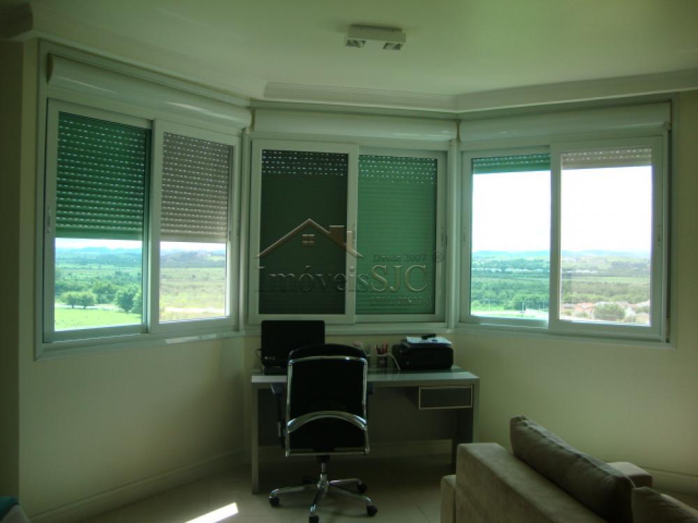 Alugar Casas / Condomínio em São José dos Campos apenas R$ 8.000,00 - Foto 25