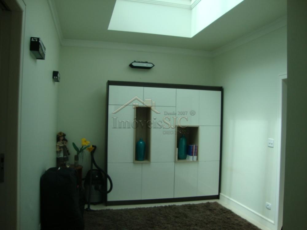 Alugar Casas / Condomínio em São José dos Campos apenas R$ 8.000,00 - Foto 29