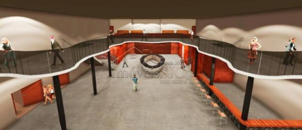 Alugar Comerciais / Prédio Comercial em Santa Branca apenas R$ 16.200,00 - Foto 3