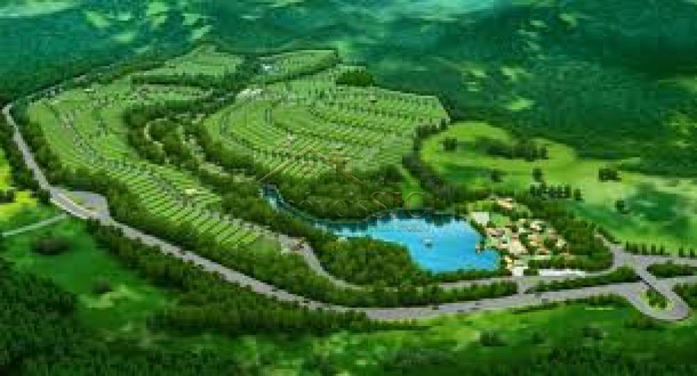 Comprar Terrenos / Condomínio em Jambeiro apenas R$ 200.000,00 - Foto 2