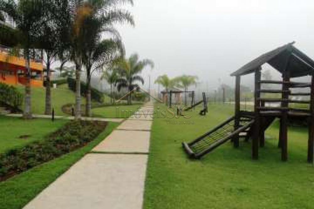 Comprar Terrenos / Condomínio em Jambeiro apenas R$ 200.000,00 - Foto 4