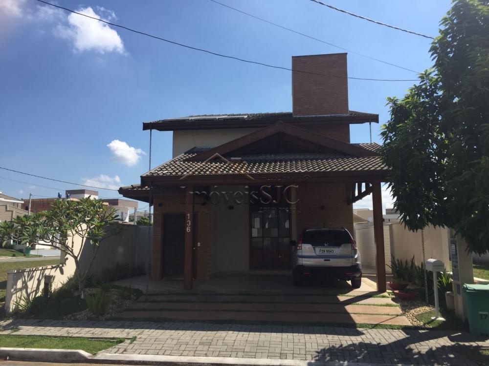 Comprar Casas / Condomínio em São José dos Campos apenas R$ 900.000,00 - Foto 1