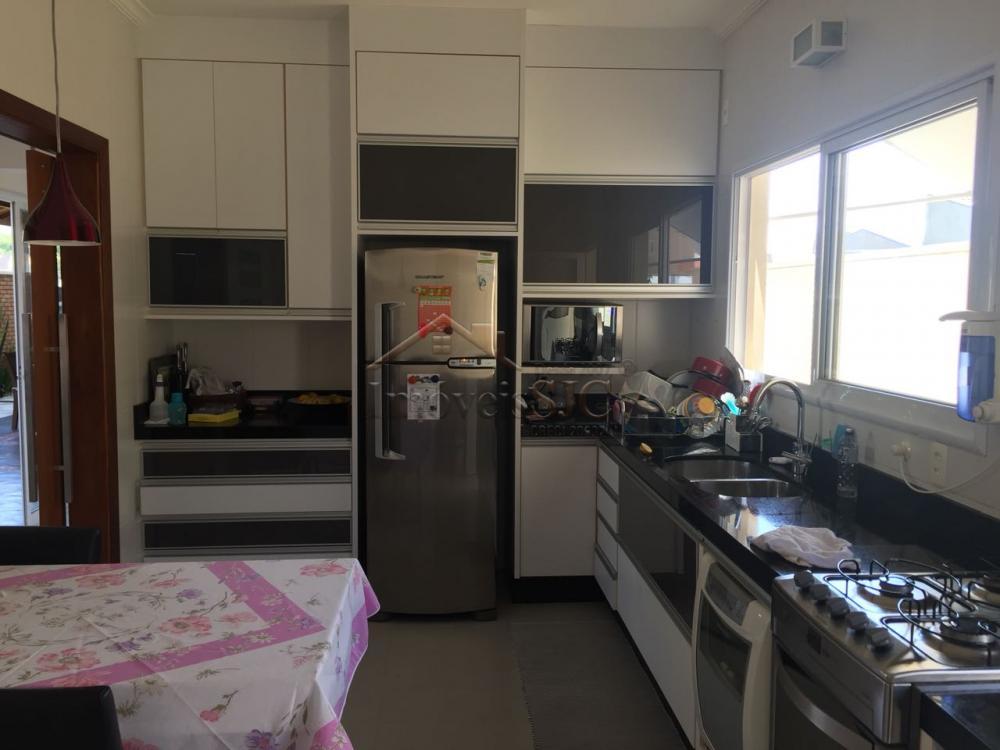 Comprar Casas / Condomínio em São José dos Campos apenas R$ 900.000,00 - Foto 14