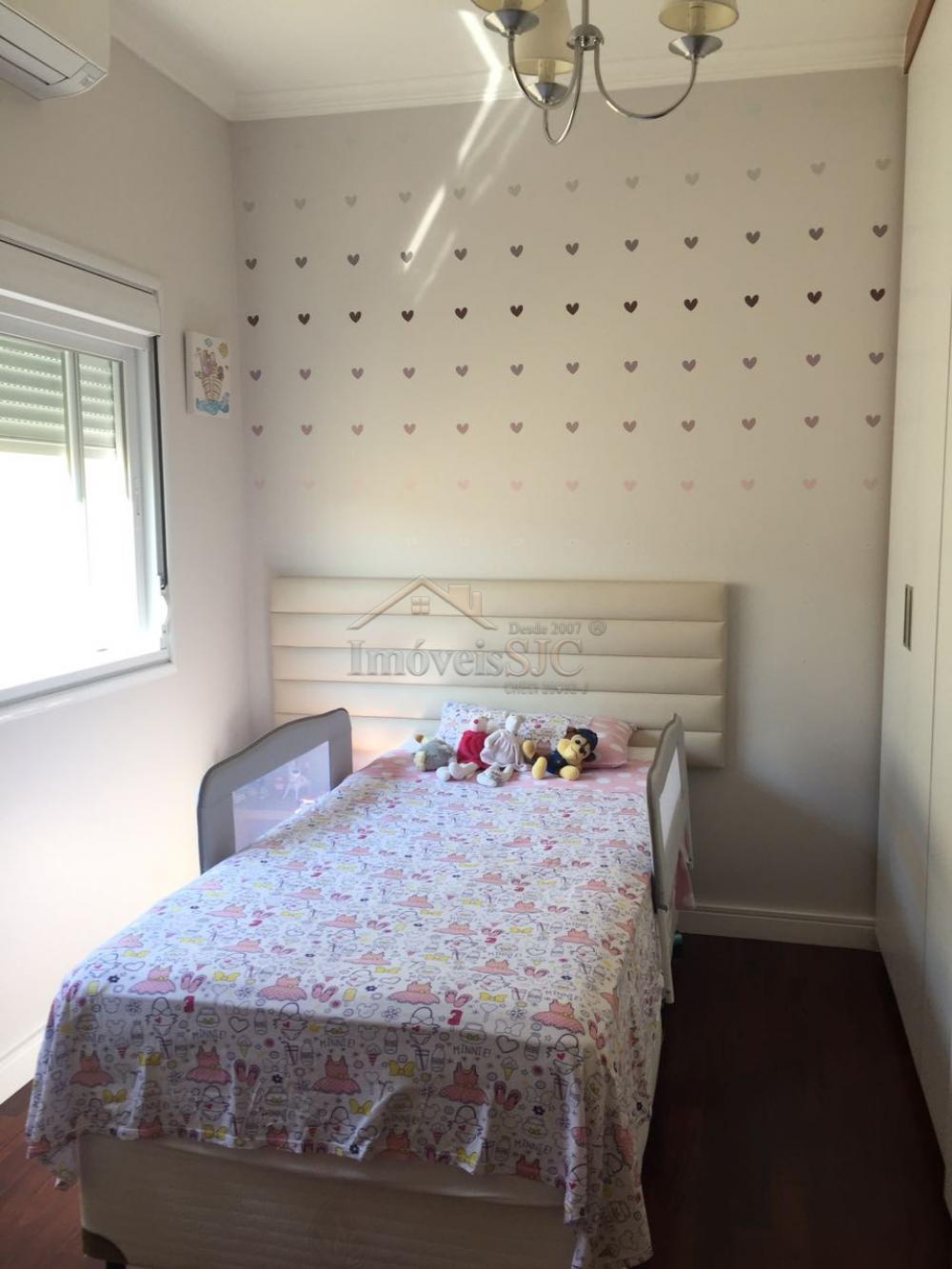 Comprar Casas / Condomínio em São José dos Campos apenas R$ 900.000,00 - Foto 17