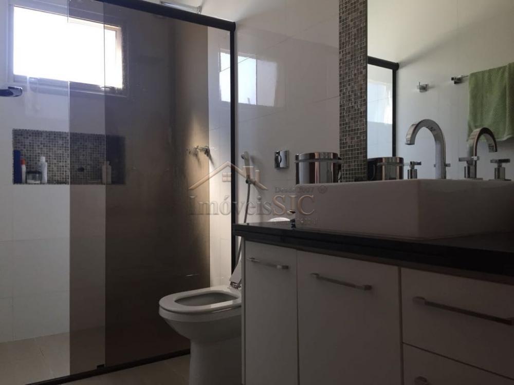 Comprar Casas / Condomínio em São José dos Campos apenas R$ 900.000,00 - Foto 20