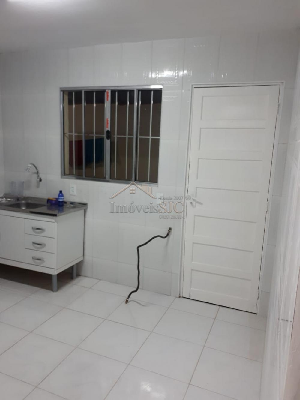 Alugar Casas / Padrão em São José dos Campos apenas R$ 1.500,00 - Foto 3