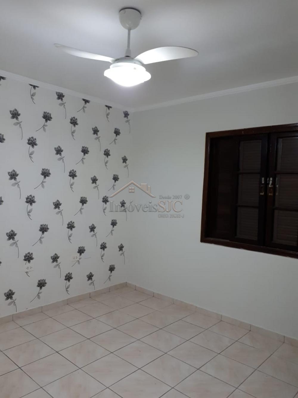 Alugar Casas / Padrão em São José dos Campos apenas R$ 1.500,00 - Foto 4