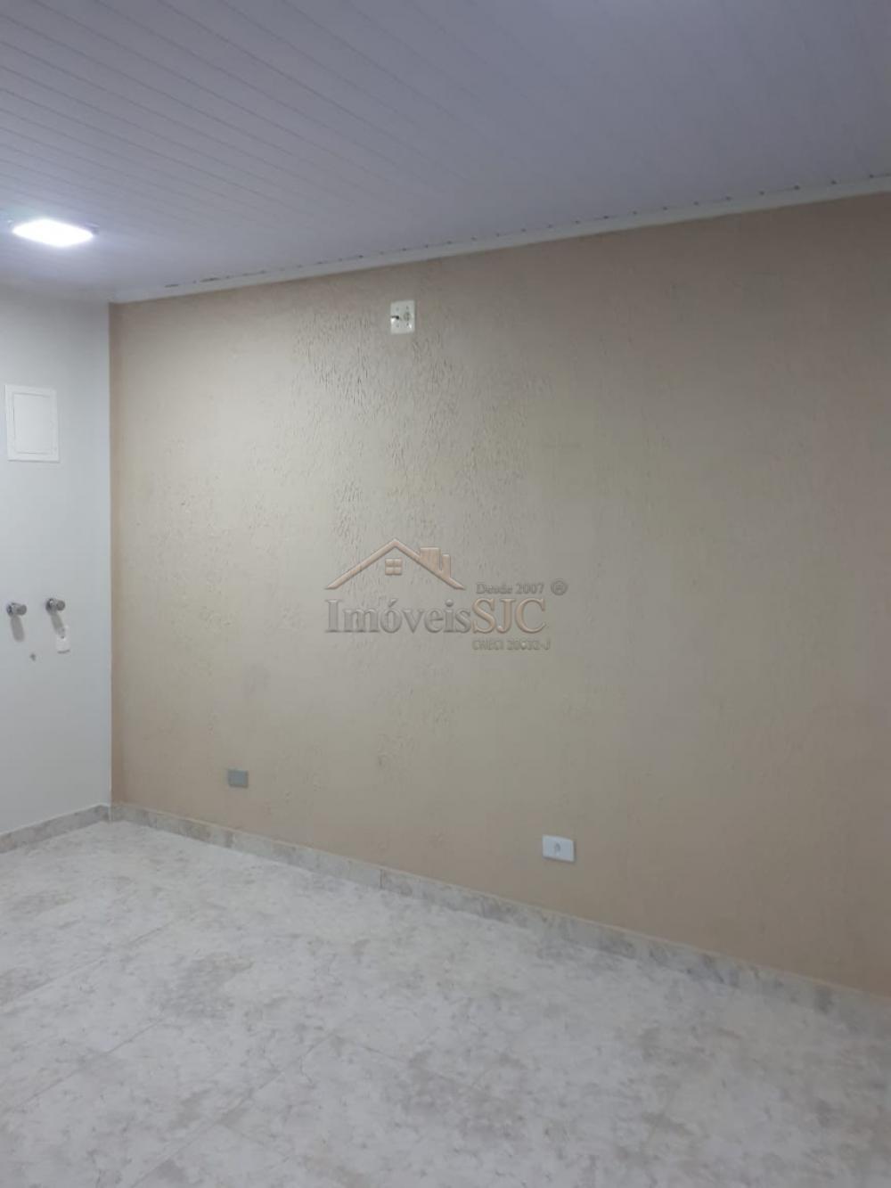 Alugar Casas / Padrão em São José dos Campos apenas R$ 1.500,00 - Foto 6