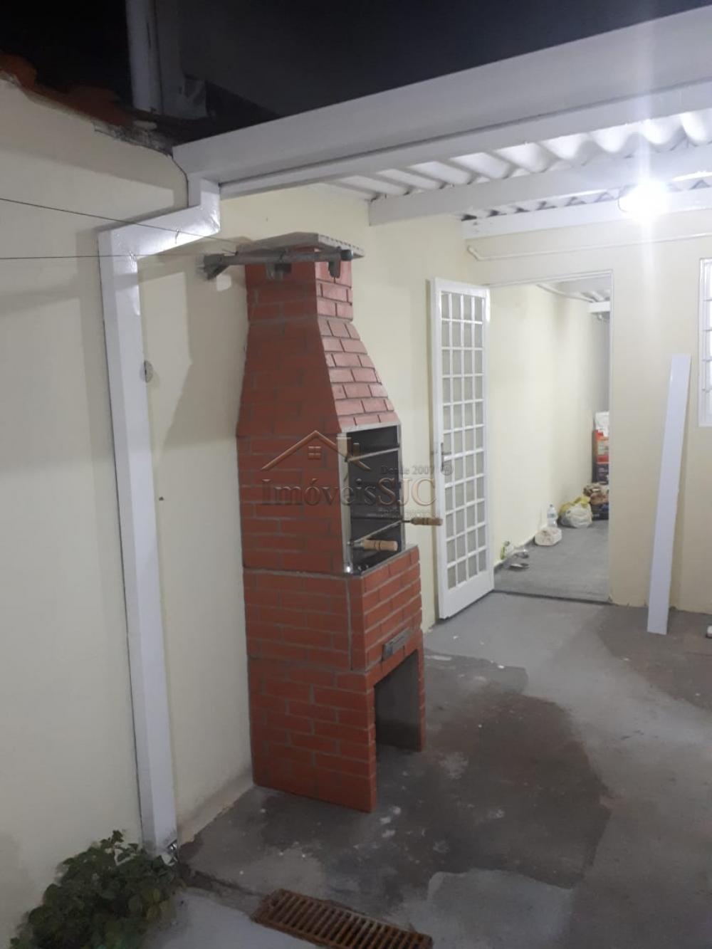 Alugar Casas / Padrão em São José dos Campos apenas R$ 1.500,00 - Foto 8