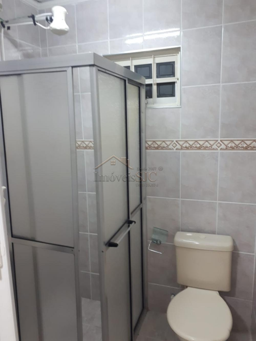 Alugar Casas / Padrão em São José dos Campos apenas R$ 1.500,00 - Foto 2
