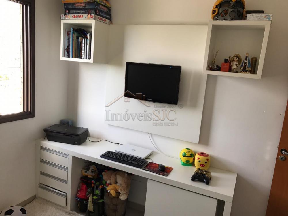 Comprar Apartamentos / Padrão em São José dos Campos apenas R$ 350.000,00 - Foto 14
