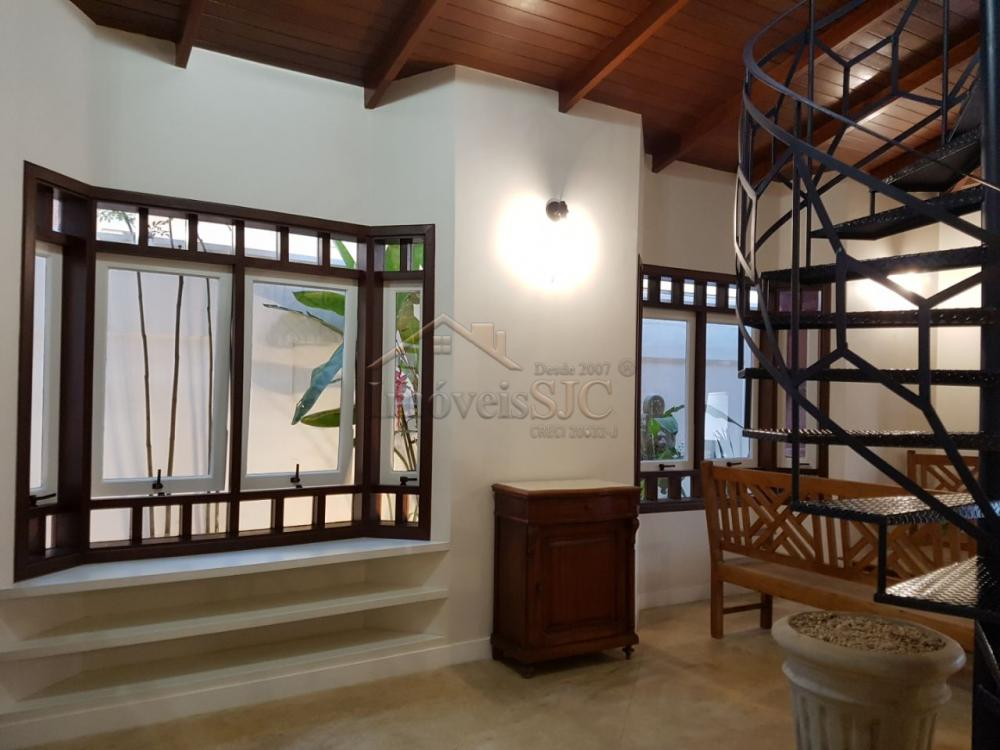 Comprar Casas / Condomínio em São José dos Campos apenas R$ 900.000,00 - Foto 4
