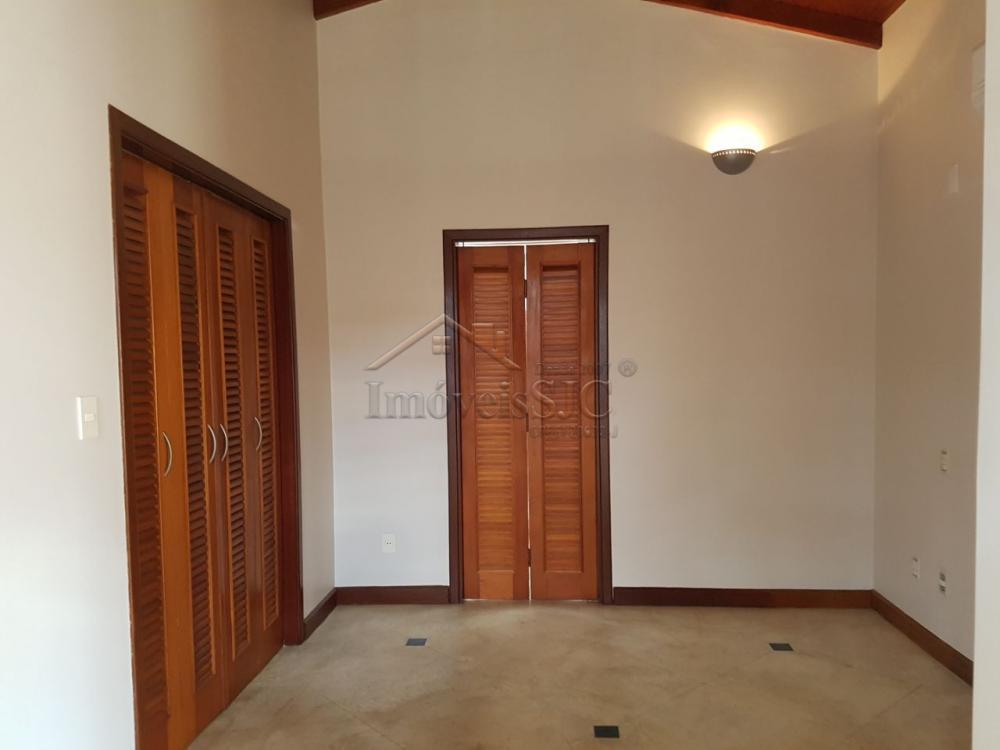 Comprar Casas / Condomínio em São José dos Campos apenas R$ 900.000,00 - Foto 19