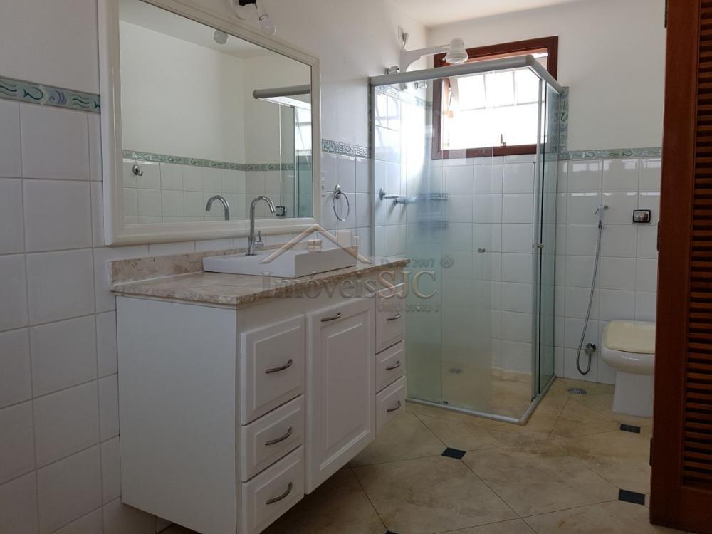 Comprar Casas / Condomínio em São José dos Campos apenas R$ 900.000,00 - Foto 21