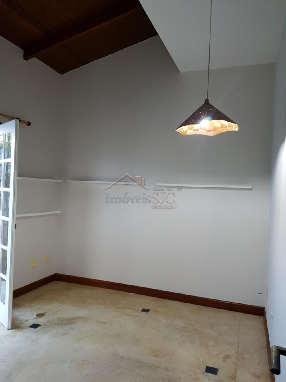 Comprar Casas / Condomínio em São José dos Campos apenas R$ 900.000,00 - Foto 23