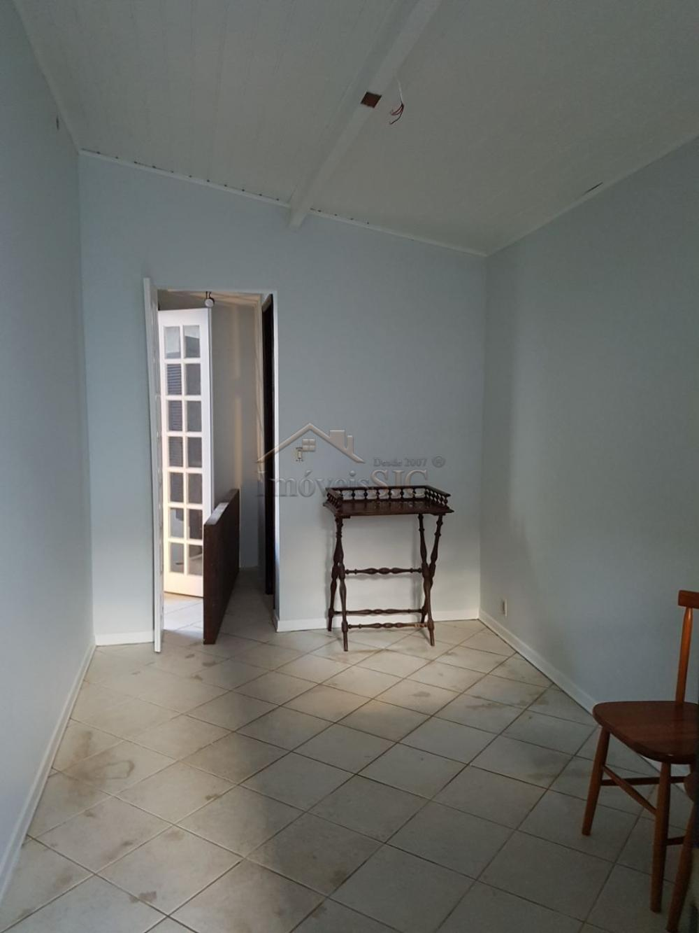 Comprar Casas / Condomínio em São José dos Campos apenas R$ 900.000,00 - Foto 27