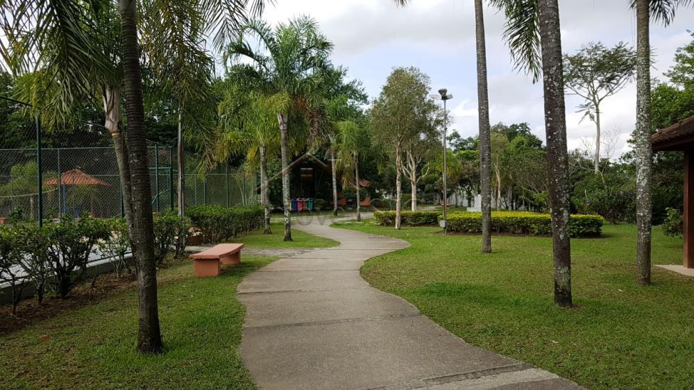 Comprar Casas / Condomínio em São José dos Campos apenas R$ 900.000,00 - Foto 30
